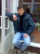Ruslan, 49, Ukraine, Boyarka