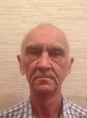Alver, 63, Russia, Sterlitamak