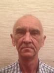 Alver, 63  , Sterlitamak