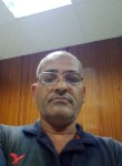 مصري, 55  , Cairo