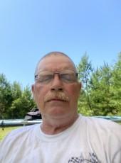 Lenny, 59, United States of America, North Charleston