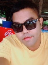 okung, 37, Thailand, Lop Buri