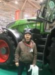 Petr, 60  , Nefteyugansk