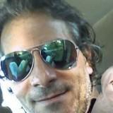 Paolo, 51  , Lucrezia