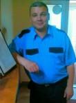 александр, 44 года, Базарный Карабулак