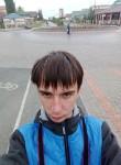 Zhenya, 22  , Orenburg