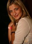 Natasha, 58, Krasnodar