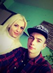 Andrei, 21  , Cricova