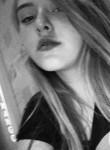 Alina, 18, Lipetsk