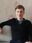 Aleksandr, 33, Temirtau