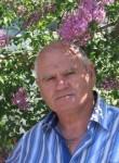 Petr, 65  , Kalynivka