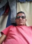 Moisés, 49, Recife