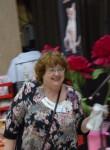 Irina Reva, 60  , Gusev