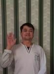 Amir, 51  , Orenburg