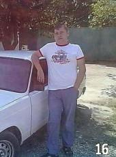 Valera, 37, Russia, Belorechensk