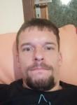 Elan234, 29  , Trnava