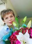 marina, 35  , Lazarevskoye