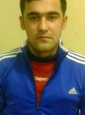 Amir, 33, Russia, Sestroretsk