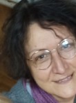 Anna, 50, Kharkiv