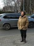 Anna, 54, Kharkiv