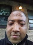 Andrew Tripp, 29  , Chicago