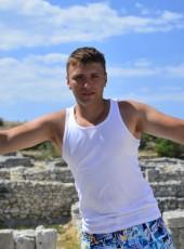 roman, 30, Russia, Belgorod