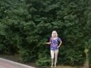 Kristina, 37 - Just Me Photography 4
