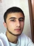 Nodir, 29, Belgorod