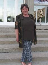 Vita, 44, Ukraine, Oleksandriya