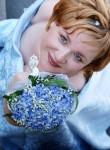 Ekaterina, 42, Saint Petersburg