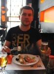andrio, 38, Minsk