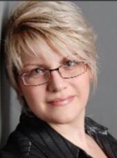 Lara, 44, Russia, Moscow