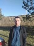 Dmitriy, 32  , Stepnogorsk