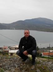 Konstantin, 53, Russia, Samara