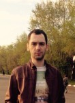 Filipp Zemsko, 31  , Moscow