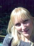 Мария, 34 года, Білгород-Дністровський