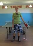 санчес, 37, Pervomaysk (Luhansk)