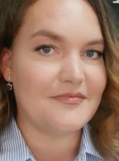 Ekaterina, 35, Russia, Tyumen