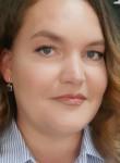 Ekaterina, 35, Tyumen