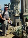 Denis, 61  , Volgodonsk