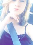 kayleighmarie, 19 лет, Easley