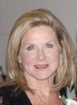 Tina, 59, Little Rock