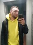 Maksim Ishkinin, 25  , Birsk