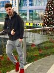 Daban, 24  , Unterschleissheim