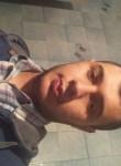 Giuseppe, 21  , Corigliano Scalo
