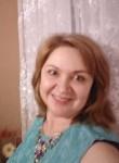 Zhanneta, 54  , Saint Petersburg