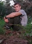 Anton, 24, Lipetsk