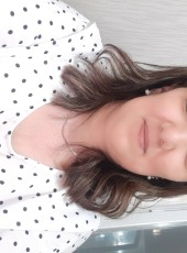 Alma , 44, Kazakhstan, Astana