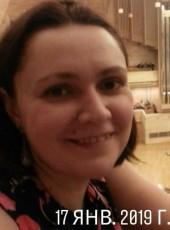 Ekaterina, 36, Russia, Moscow