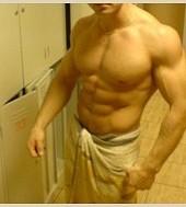 Aleksandr, 31, Belarus, Navahrudak